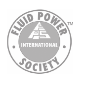 Fluid Power Association